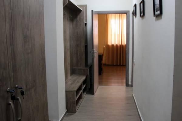 Apartment/ ԱՊԱՐՏԱՄԵՆՏ ԵՐԿՈՒ ԱՆՁԻ ՀԱՄԱՐ
