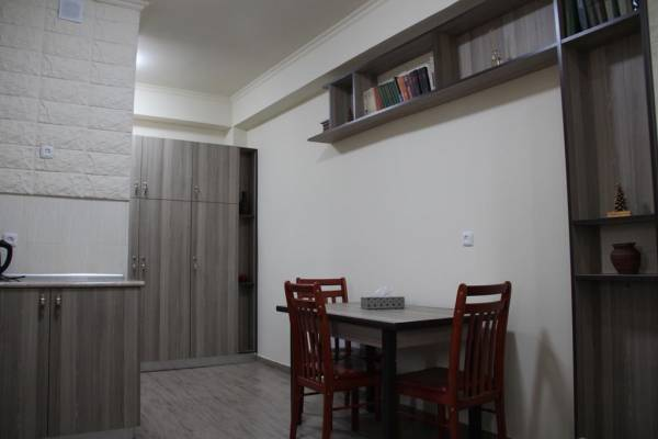 Apartment / АПАРТАМЕНТЫ ДЛЯ ДВОИХ